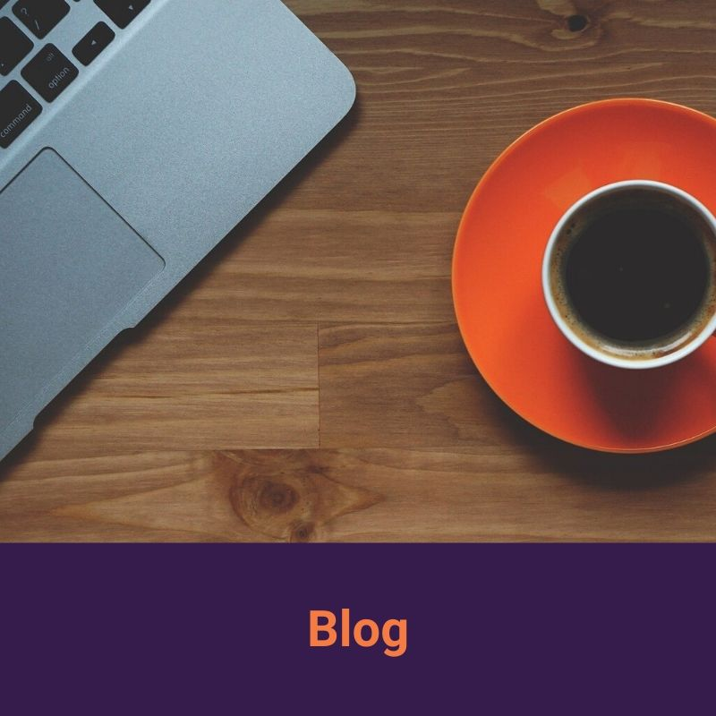 The Simplified Office Blog #timemanagement #productivity #goalsetting #planning